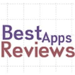 Bestappsreviews