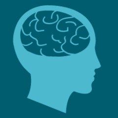 Brain Sciences_MDPI