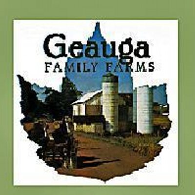 Geauga Family Farms (@GeaugaFmlyFarms) | Twitter
