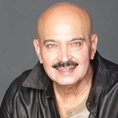 Rakesh Roshan (@RakeshRoshan_N) Twitter profile photo