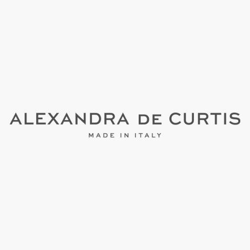 @AlexdeCurtis