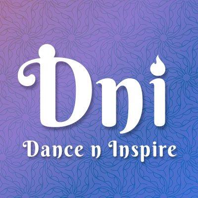 Dance n Inspire on Twitter: