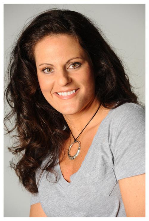 Michele lynn free picture 62