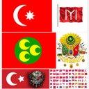 Osmanlı Torunu (@02osmanli) Twitter