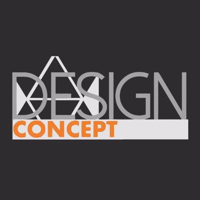 594c38f5b Desing Concept on Twitter