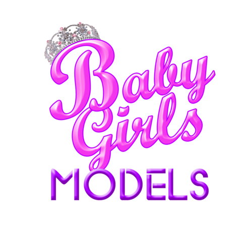 BABY GIRLS MODELS (@BABYGIRLSMODELS)