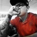 Alejandro Mona (@Alexmona) Twitter
