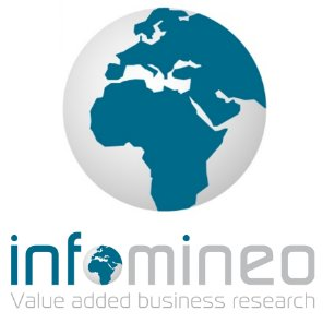 Image result for Infomineo