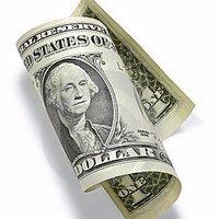 Dolar en México