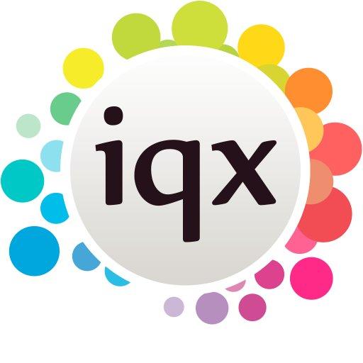IQX Ltd
