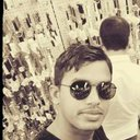 Shahinshah (@05557314153shah) Twitter