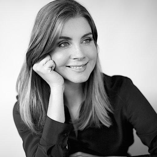 Emma Ledden (@EmmaLedden) | Twitter