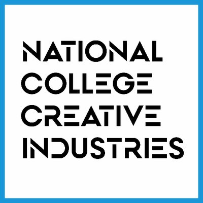 National College Creative Industries
