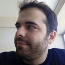 Daniel Balard (@danielBalard) Twitter