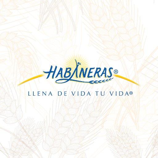 @Habaneras_Mx