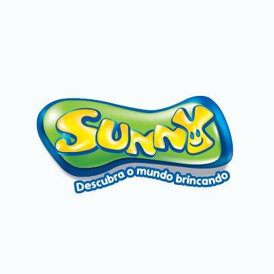 @sunnybrinquedos