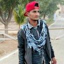 sheikh sajjad (@59260d49d3af498) Twitter