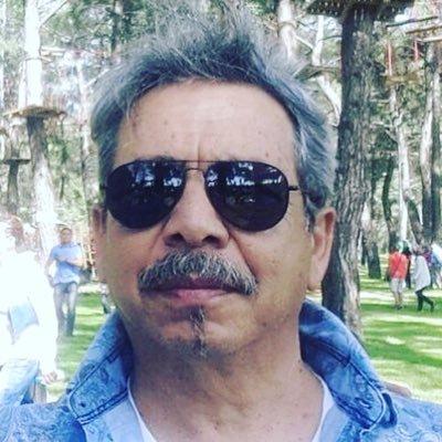Ali Tongülüs (@alitongulus) Twitter profile photo
