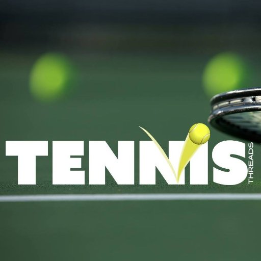 Tennis Threads