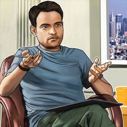 Betétek bitcoin kamatra van - nevetadokabornak.hu