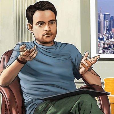Cryptocurrency for beginners bhardwaj citation