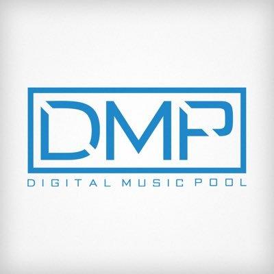 Digital Music Pool on Twitter: