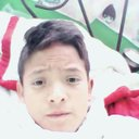 Damian Cruz (@58794001b34f429) Twitter