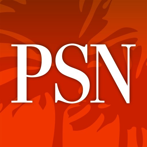 Pasadena Star News Social Profile