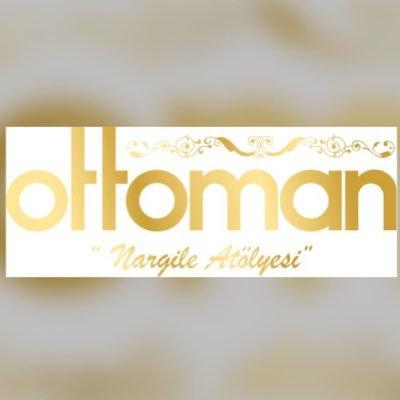 Ottoman Nargile At Manisaottoman Twitter