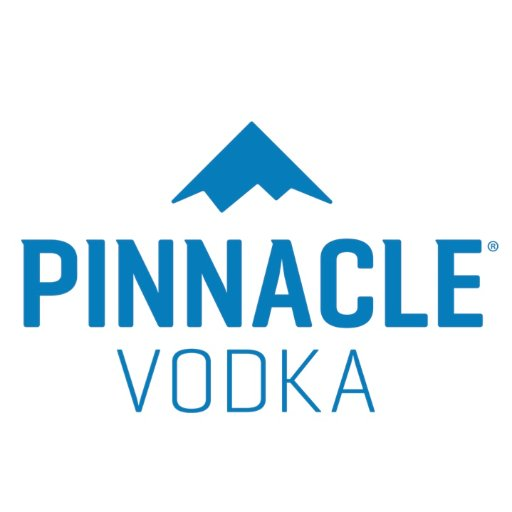 Pinnacle® Vodka Social Profile