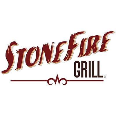 Image result for Stonefire