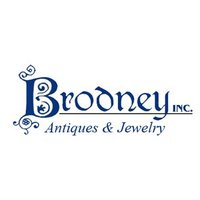 Brodney Antiques