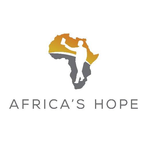 @AfricasHopeAG