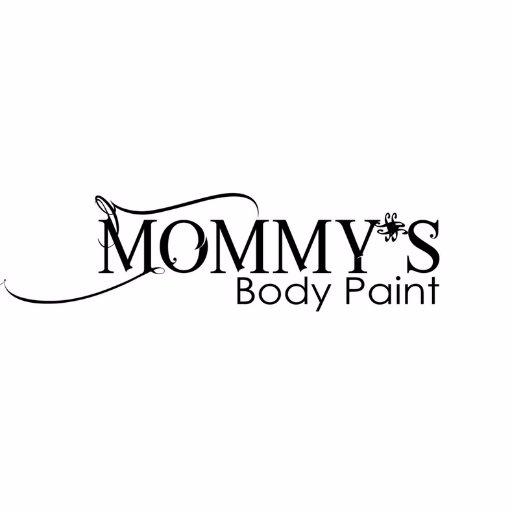 Kit De Yeso Para Bebes.Mommys Body Paint On Twitter Ahora Papa Sera El Artista