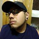 Alex Perez (@alexperez223) Twitter