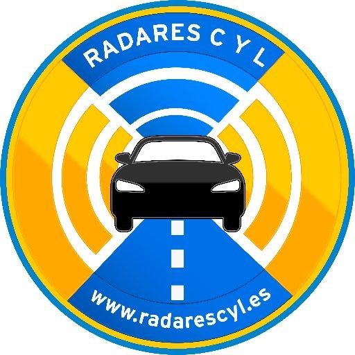 RadarSegovia