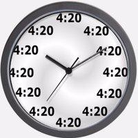 420somewherebot