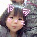 片岡 和真 (@08044976126) Twitter