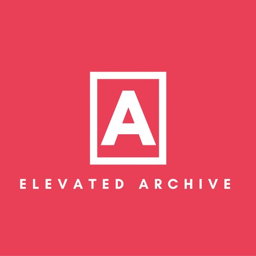 Elevated Archive