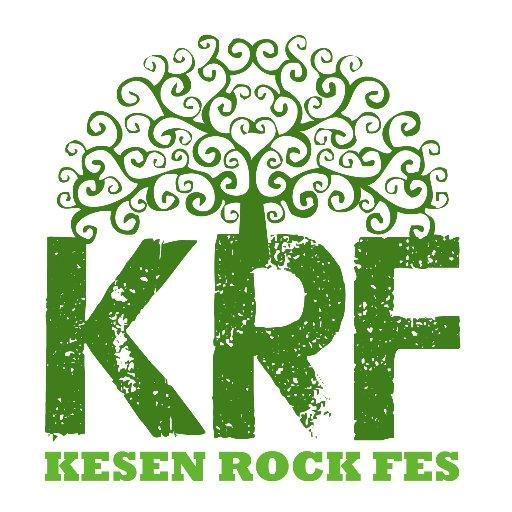 KESEN_ROCK_FES