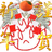 hayami_bot_'s avatar'
