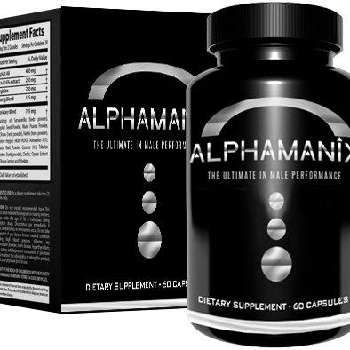 biomanix alphamanix obatbiomanix twitter