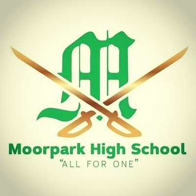Moorpark High School (@MoorparkHighSch) | Twitter