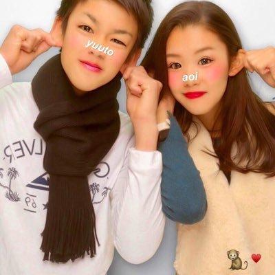 柴田couple 応援垢 sbtcouple1015 twitter