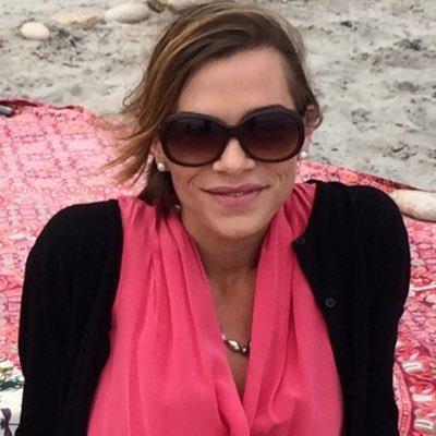Samantha Weigel on Muck Rack