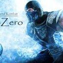 zero (@007_sub_zero) Twitter