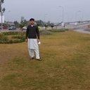 Abdullah (@0305_9474496) Twitter