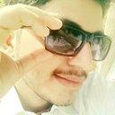 Azhar Baloch (@5d85BNrrMOkSicO) Twitter