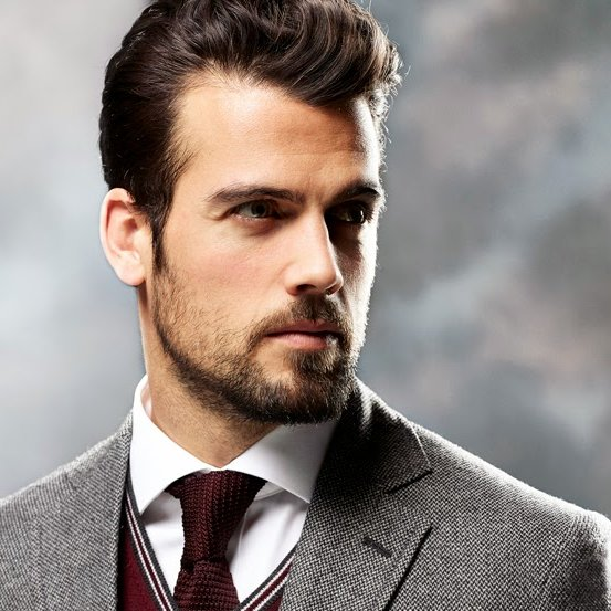 Thomas Beaudoin Fans On Twitter Quot Quot The Spirit Of Christmas