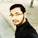 Dhananjay Rai (@0007dhananjay) Twitter